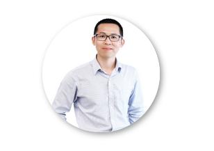 华为管理之道课程大纲(2020邓斌第2版)2573