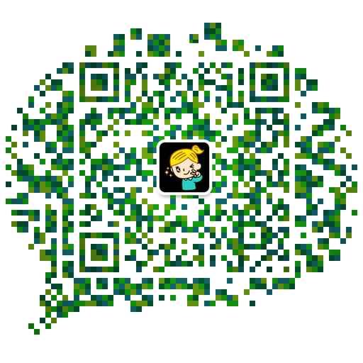 书享界舒小米老师:15014156681