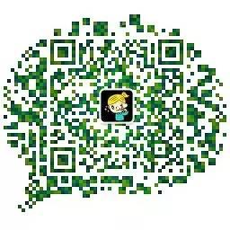 111c65b356c93b5d4250cddf65d26bea