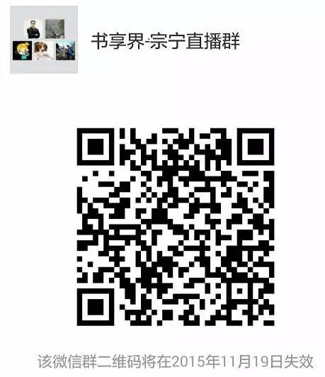 d3fa383040f07cd2cb6bbee551f7e3f61