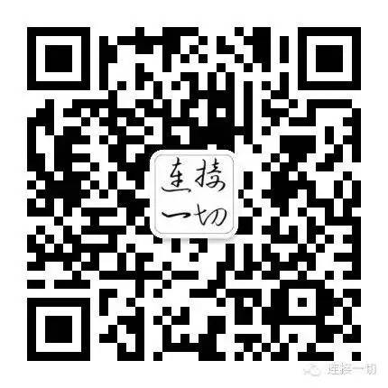 cbd398e0b83c92ae17a5cadb7864fa7f