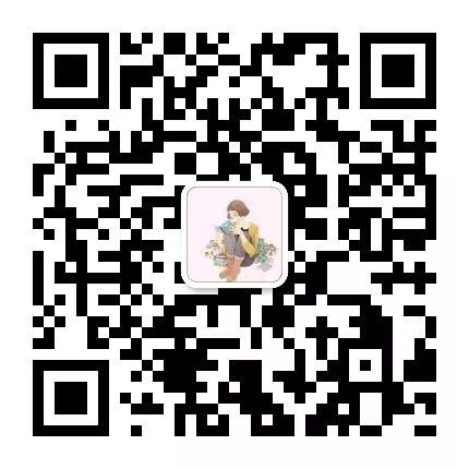 04932a899f8f4d99e4eda14296dc479d2