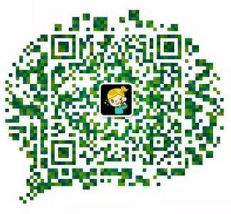 7061a64ed2c432de22618264784664592