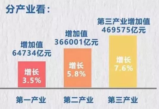 """从""""封杀""""到""""解禁"""",华为崛起对中国制造业的启示"""