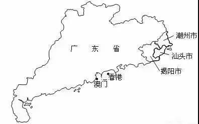 中国唯一500年兴盛不衰的商帮