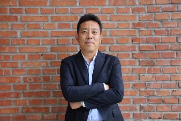 西贝创始人贾国龙:学华为,就是学任正非